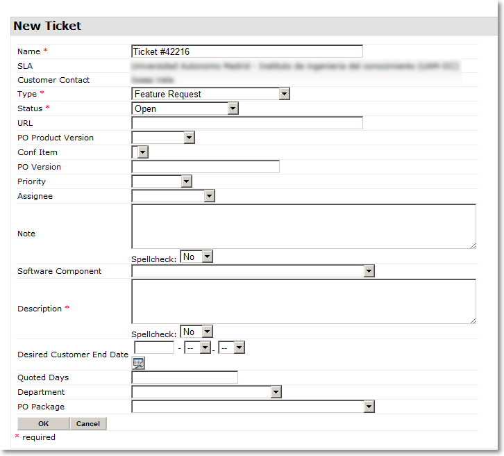 intranet_helpdesk_ticket_attributes