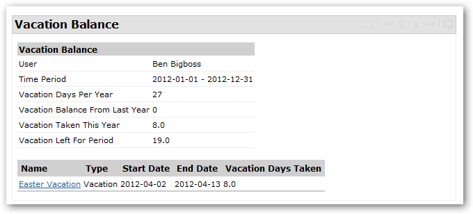 intranet_timesheet2_absence_vacation_balance.png