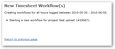 intranet_timesheet2_workflow_notice